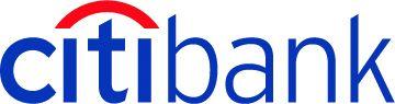citibank-logo2