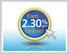 newtown-savings-bank-230apy