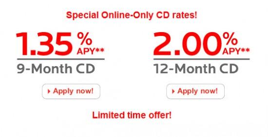 hsbc-cd-rates-12-months