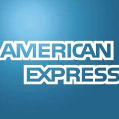 american-express-logo1