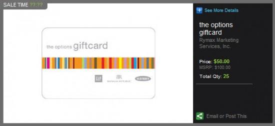 xbox gift card 100$ gaming