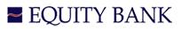 equitybank-logo