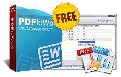 word merge codes converting when saving to pdf
